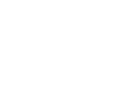 GP Advertising